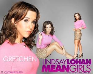 gretchen-mean-girls-2226699-1280-1024